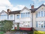 Thumbnail for sale in Brook Drive, Harrow
