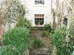 Thumbnail to rent in Burgmanns Hill, Lympstone, Exmouth