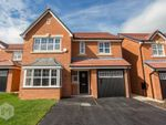 Thumbnail to rent in Inveraray Avenue, Blackrod, Bolton