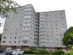 Thumbnail to rent in Kersal Way, Salford