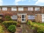 Thumbnail for sale in Allerford Court, Harrow, Middlesex