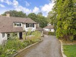 Thumbnail to rent in Oakdale, Harrogate, North Yorkshire