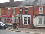Thumbnail to rent in Delapre Park, London Road, Northampton