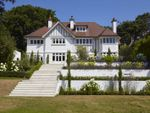 Thumbnail for sale in Spencer Road, Canford Cliffs, Poole, Dorset