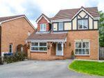 Thumbnail for sale in Hunstanton Close, Euxton, Chorley