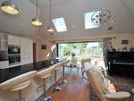 Thumbnail for sale in Stoddens Road, Burnham-On-Sea