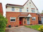 Thumbnail for sale in Ashton Drive, Kirk Sandall, Doncaster