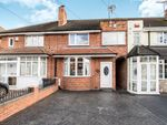 Thumbnail for sale in Birdbrook Road, Great Barr, Birmingham