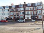 Thumbnail for sale in Eastern Esplanade, Cliftonville, Margate, Kent