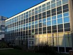 Thumbnail to rent in Merlin Building, Trevenson Campus, Pool, Redruth