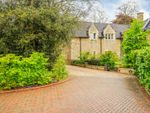 Thumbnail for sale in Lawn Upton Close, Oxford