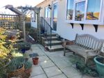 Thumbnail for sale in Newhaven Heights, Court Farm Road, Newhaven