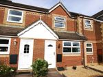 Thumbnail for sale in Primrose Gardens, Creekmoor, Poole
