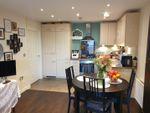 Thumbnail to rent in Truesdales, Ickenham, Uxbridge