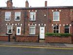 Thumbnail to rent in Church Street, Orell, Wigan