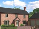 Thumbnail to rent in Farm Lane, Horsehay, Telford, Shropshire