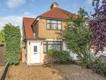 Thumbnail for sale in May Avenue, Orpington