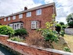 Thumbnail for sale in Coningsby Road, Scunthorpe