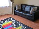 Thumbnail to rent in Ripon Street, Preston