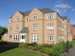 Thumbnail to rent in Gardeners End, Bilton, Rugby, Warwickshire