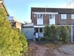 Thumbnail for sale in Badger Close, Abbeydale, Gloucester, Gloucestershire