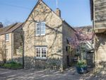 Thumbnail for sale in Laughton Hill, Stonesfield, Witney