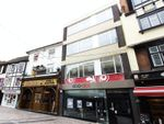 Thumbnail for sale in Bank Street, Maidstone