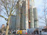 Thumbnail to rent in The Corniche, 20 Albert Embankment, London