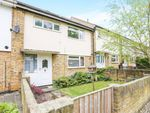 Thumbnail for sale in Ellice, Letchworth Garden City, Hertfordshire, England