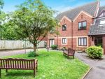 Thumbnail for sale in Jamieson Court, Melrose Place, Hereford