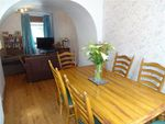 Thumbnail to rent in Rawlinson Street, Dalton In Furness