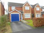 Thumbnail for sale in Langley Drive, Crewe, Cheshire