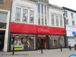 Thumbnail to rent in Market Street, Bolton
