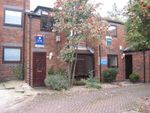 Thumbnail to rent in Eardswick Close, Chester