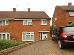 Thumbnail for sale in Brenchley Road, Orpington