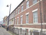 Thumbnail to rent in John Street, Sunderland