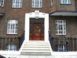 Thumbnail for sale in Bryanston House, Marylebone W1