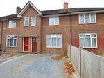 Thumbnail for sale in Chipstead Road, Erdington, Birmingham
