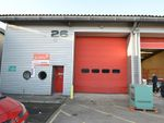 Thumbnail to rent in Unit 26 Holton Road, Poole