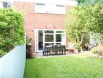 Thumbnail for sale in Clarence Lane, Roehampton, London