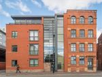 Thumbnail for sale in 113 Newton Street, Manchester