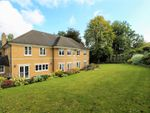 Thumbnail for sale in Loudwater Lane, Loudwater, Rickmansworth