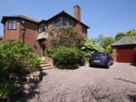 Thumbnail for sale in Oldfield Way, Heswall, Wirral