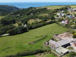 Thumbnail for sale in Lincombe, Lee, Ilfracombe