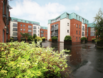 Thumbnail for sale in Beauchamp House, Greyfriars Road, Coventry, Warwickshire