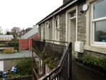 Thumbnail for sale in Flat 12 / 8 Auchamore Rd, Dunoon