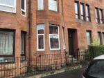 Thumbnail to rent in Walter Street, Dennistoun, Glasgow