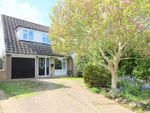 Thumbnail for sale in Rectory Close, Ashington, Pulborough