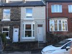 Thumbnail to rent in Broughton Road, Hillsborough, Sheffield
