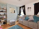 Thumbnail to rent in Castle Road, Chatham, Kent